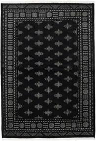 Pakistan Bokhara 2ply tapijt RXZN469