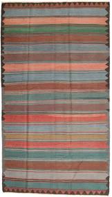 Kilim Fars carpet AXVZZZO1265