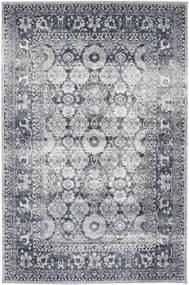 Pasha teppe RVD20388