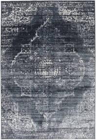 Mistral - Dark Grey rug RVD20333