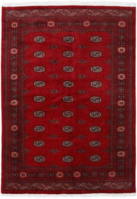 Pakistan Bokhara 3ply carpet RXZN181