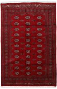 Pakistan Buchara 3ply Teppich RXZN182