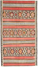 Kelim Fars tapijt AXVZZZO1310