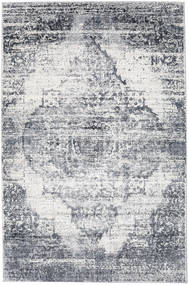 Mistral - Vaaleanharmaa-matto RVD20342