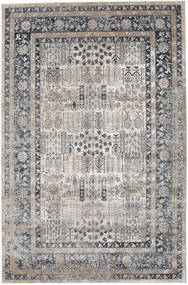 Talis Rug 250X350 Modern Light Grey/Pink Large ( Turkey)