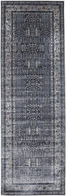 Talis rug RVD20714