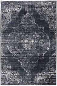Mistral - Mörkgrå matta RVD20335