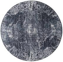 Tapis Mistral - Gris foncé RVD20338