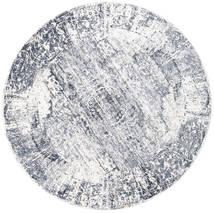 Mistral - Vaaleanharmaa-matto RVD20345