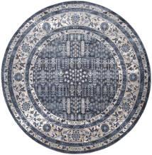Talis - Grijs tapijt RVD20354