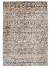 Pasha - Beige / Grijs tapijt RVD20380