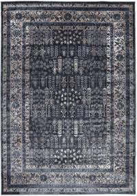 Talis rug RVD20348