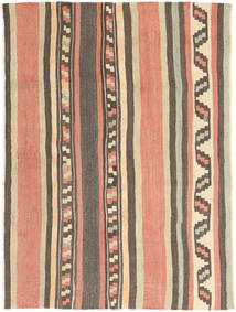 Kilim Fars carpet AXVZZZO1152