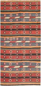 Kilim Fars carpet AXVZZZO1158