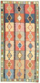 Kilim Fars carpet AXVZZZO1160
