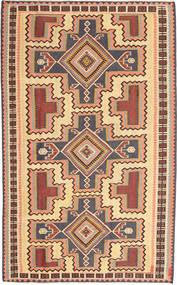 Kilim Fars carpet AXVZZZO1161