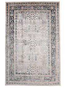 Talis tapijt RVD20362