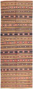 Kelim Fars tapijt AXVZZZO1189