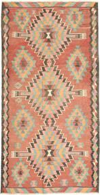 Kilim Fars carpet AXVZZZO1194
