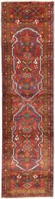 Sarab tapijt AXVZZZO254