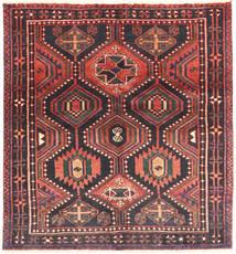 Lori carpet AXVZZZO253