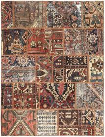 Patchwork carpet AXVZZZO6
