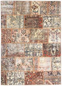 Patchwork tapijt AXVZZZO7