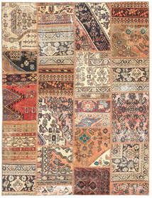 Patchwork carpet AXVZZZO14