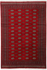Pakistan Bokhara 2ply carpet RXZN135