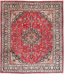 Mashad carpet AXVZZZO598