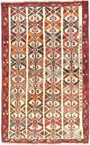 Qashqai szőnyeg AXVZZZO591