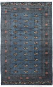 Pakistan Bokhara 3ply carpet RXZN145