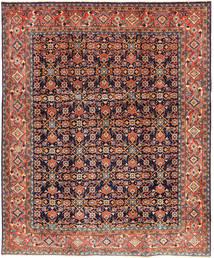 Arak carpet AXVZZZO606
