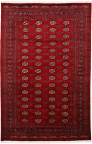 Pakistan Bokhara 3ply carpet RXZN154