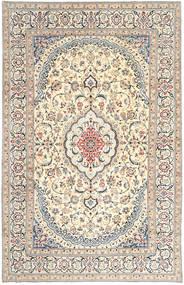 Nain tapijt AXVZZZO617