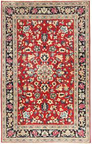 Yazd carpet AXVZZZO624