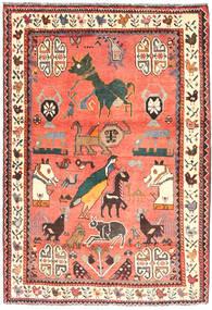 Qashqai carpet AXVZZZO623