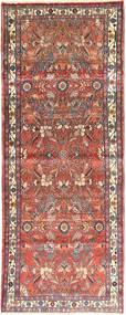 Hamadán szőnyeg AXVZZZO346