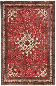 Hosseinabad szőnyeg AXVZZZO340