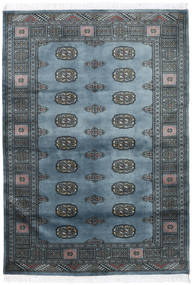 Pakistan Bokhara 2ply carpet RXZN385