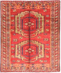 Lori szőnyeg AXVZZZO338