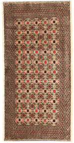 Turkaman matta AXVZZZO334