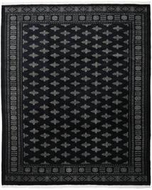 Pakistan Bokhara 3ply tæppe RXZN140