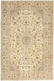 Keshan Rug 227X345 Authentic  Oriental Handknotted (Wool, Persia/Iran)