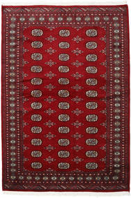 Alfombra Pakistan Bukara 2ply RXZN450