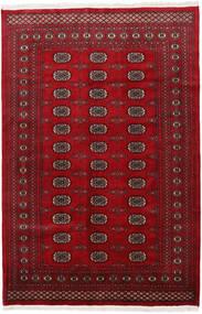 Tappeto Pakistan Bukara 2ply RXZN447