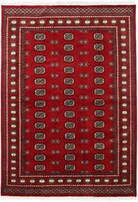 Pakistan Bokhara 2ply carpet RXZN448