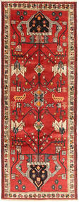 Ardebil szőnyeg AXVZZZO515