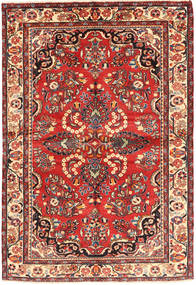 Lillian tapijt AXVZZZO509
