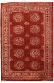 Pakistan Bokhara 2ply tapijt RXZN360